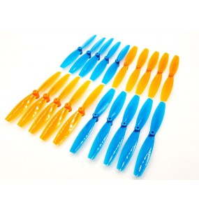 Hyperlite Toothpick - 65MM 1.5MM (5 SETS)
