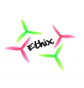 ETHIX S3 5031 Pastéque
