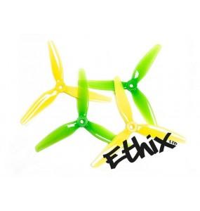 ETHIX S4 5037 Zitrone