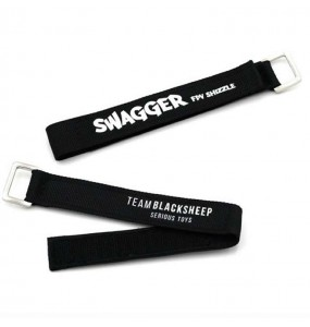 SWAGGER STRAPS - 240mm