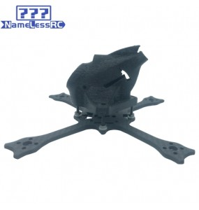 NLRC N47 Frame Kit - Part