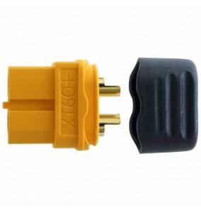 Connecteur XT60 - Femelle - 1 pc