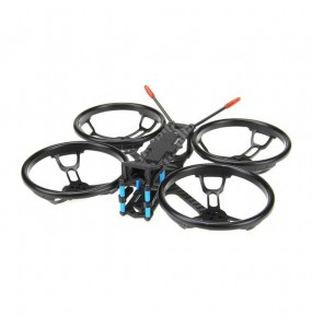 HGLRC Sector150 Freestyle Frame Kit