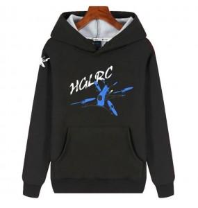 HGLRC Hoodie sweatshirts (XL)