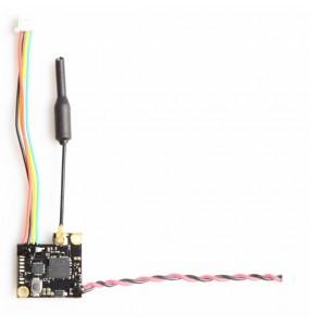 AKK Nano3 (Smart Audio)