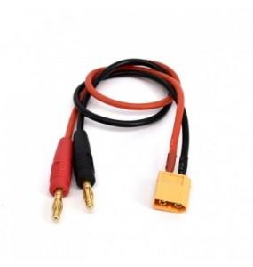 Câble de charge XT60