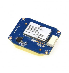 Hglrc M81 Gps Qmc5883 Compass
