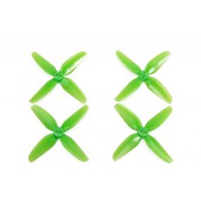 HQ Durable Prop T3.1X3X4 Light Green