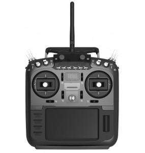 RadioMaster - TX16S - Version Standard