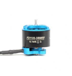 HGLRC FD1106 3800KV