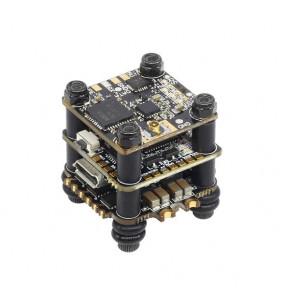 HGLRC FD413 STACK 16x16 2-4S - VTX