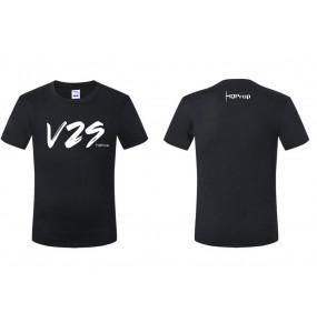 HQProp T-shirt V2S