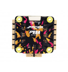 T-MOTORS ESC P60A PACER 6S 32BIT 30.5x30.5