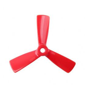3045 - Propeller For Veyron