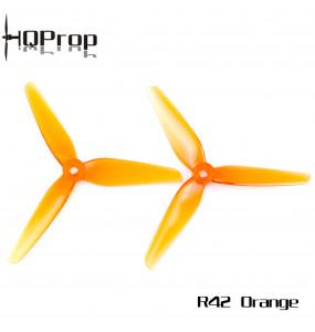 HQ Racing Prop R42
