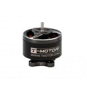 T-MOTORS F1507 No Shaft