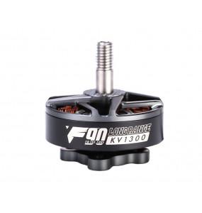 F90 - 2806.5 Long Range Motor 1300kv / 1500kv