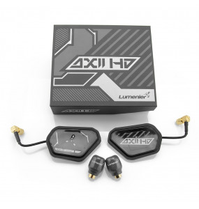 Lumenier AXII HD 5.8GHz - Set DJI Digital HD Combo