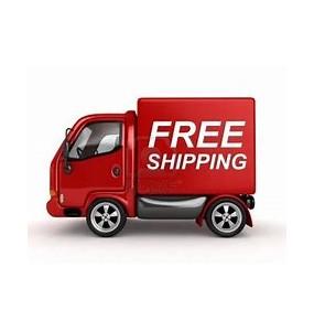 Livraison gratuite a partir de CHF 250.-
