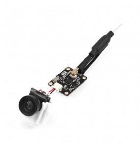 M01 AIO Camera 5.8G VTX V2.1 (Version avec fil)