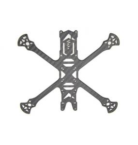 Sector150 Plaques inférieurs (Bottom plat)
