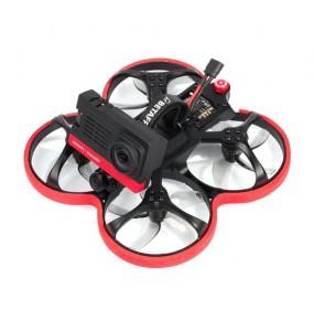 Quadricoptère Whoop Beta95X V3 PNP