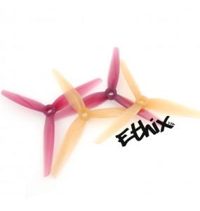 ETHIX P3 5130