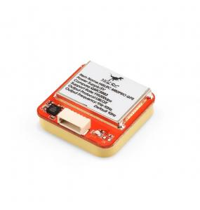 HGLRC M80PRO GPS QMC5883 Compas