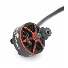 Xnova Lightning 2208 V2N 1700/1900/2700kv (4 moteurs)