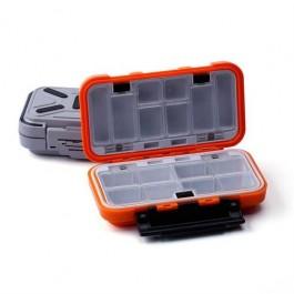 Boîte à vis et d'accessoires d'outil FPV