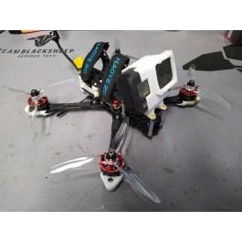 Pack TPU pour Haoye RC - X1