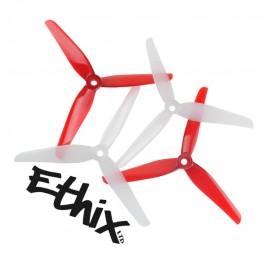 ETHIX P4 5140