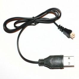 Chargeur USB MCPX Ei-4