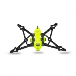 Kit cadre Firefly 1S Nano Baby Quad 40mm