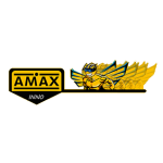 Amax Inno