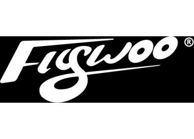 Flywoo