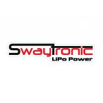 Swaytronic