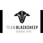 TBS Team Black Sheep