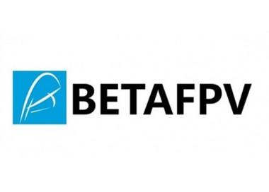BetaFPV