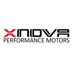 X-nova