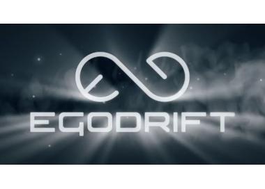 Egodrift