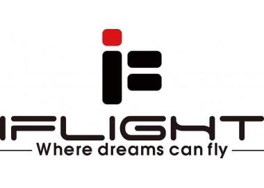 iFlight RC