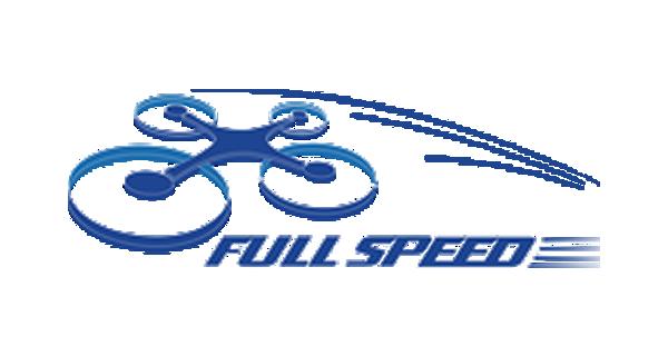 fullspeedrc